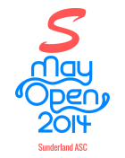 May Open 2014