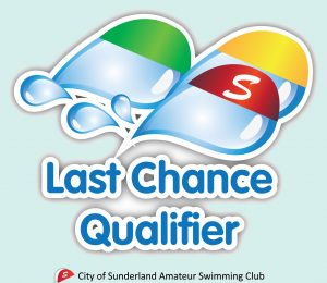last chance qualifier logo_final web