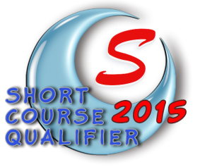 V9 Short Course Qualifier 2015 Logo Trans
