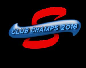 club-champs-2016