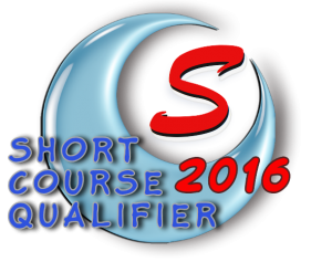 short-course-qualifier-2016